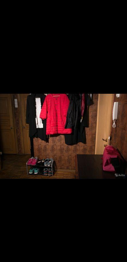 Продажа трёхкомнатной квартиры Москва, метро Римская, Малая Калитниковская улица 9, цена 13400000 рублей, 2021 год объявление №297311 на megabaz.ru