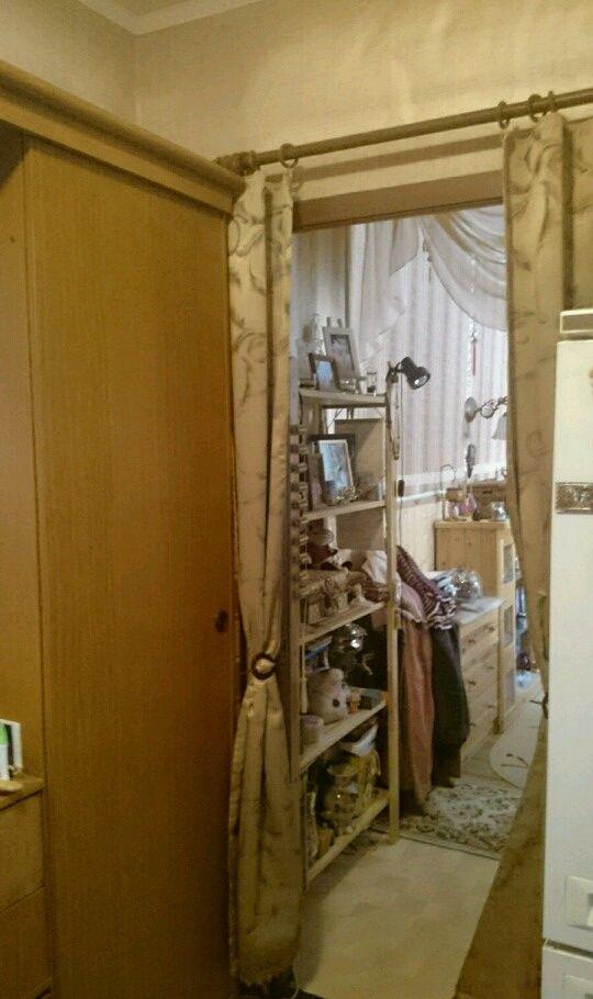 Продажа двухкомнатной квартиры поселок Горки-10, цена 4700000 рублей, 2021 год объявление №298117 на megabaz.ru