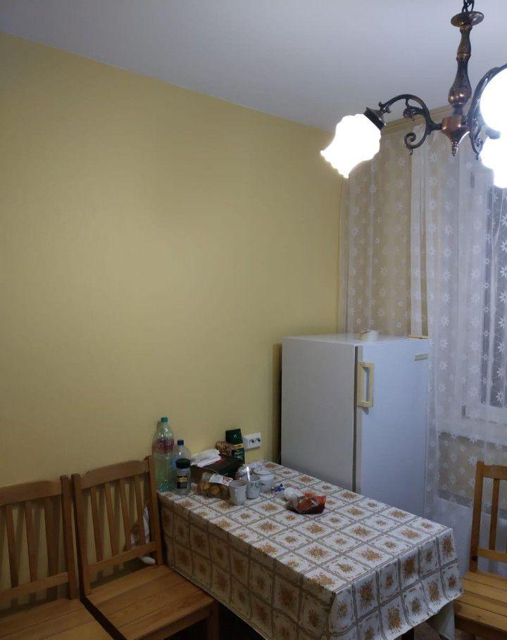 Дизайн обой квартир фото зала четырнадцать
