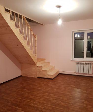 Продажа дома деревня Клишева, Майская улица, цена 5200000 рублей, 2021 год объявление №299066 на megabaz.ru