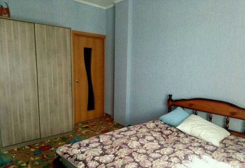 Аренда двухкомнатной квартиры поселок Аничково, цена 20000 рублей, 2021 год объявление №920560 на megabaz.ru
