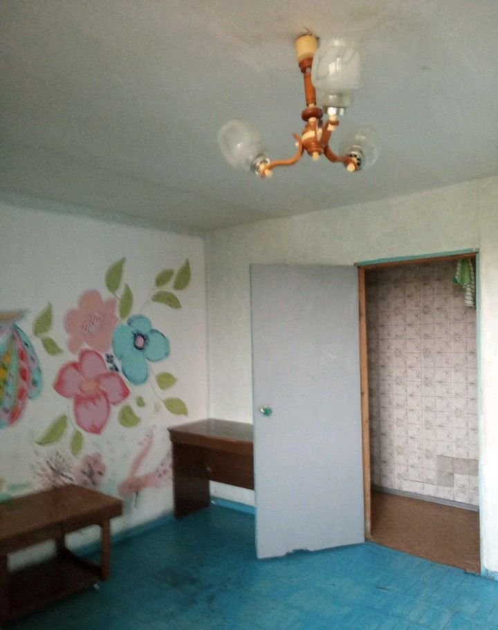 Аренда двухкомнатной квартиры Черноголовка, Институтский проспект, цена 22000 рублей, 2021 год объявление №920714 на megabaz.ru