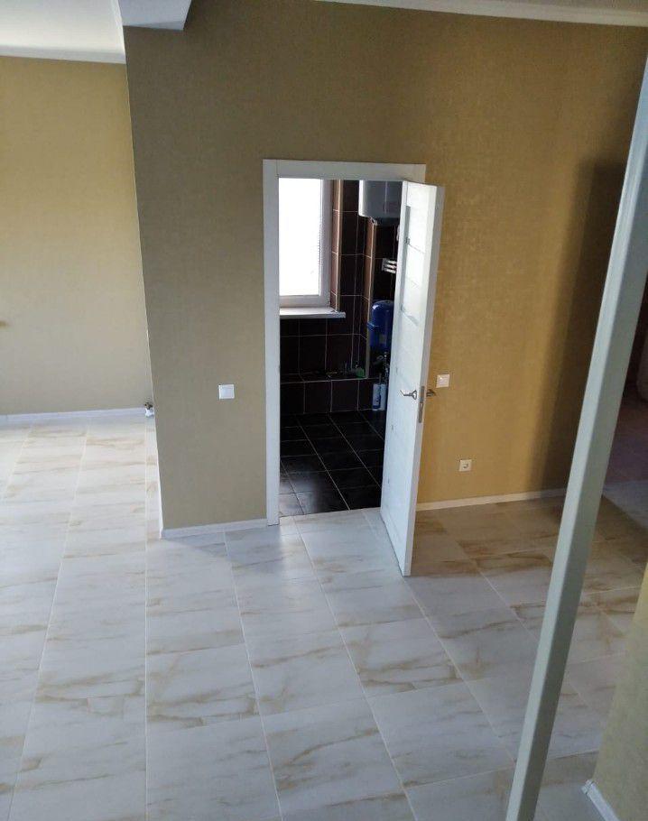 Продажа дома село Константиново, цена 5999999 рублей, 2021 год объявление №298466 на megabaz.ru
