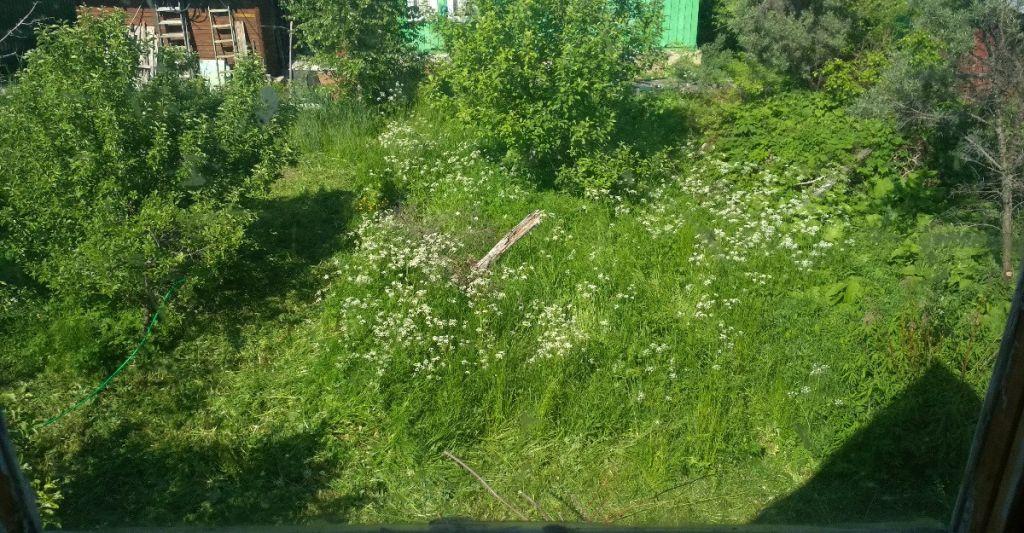 Продажа дома деревня Бельское, цена 1100000 рублей, 2021 год объявление №298968 на megabaz.ru