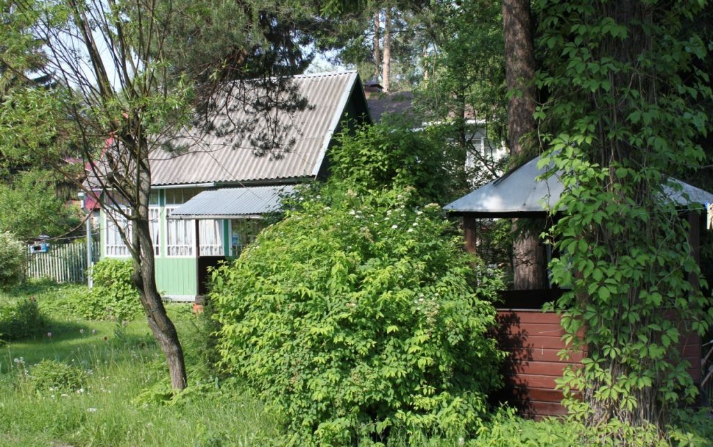 Продажа дома поселок городского типа Загорянский, улица Ленина 39, цена 24000000 рублей, 2021 год объявление №298828 на megabaz.ru