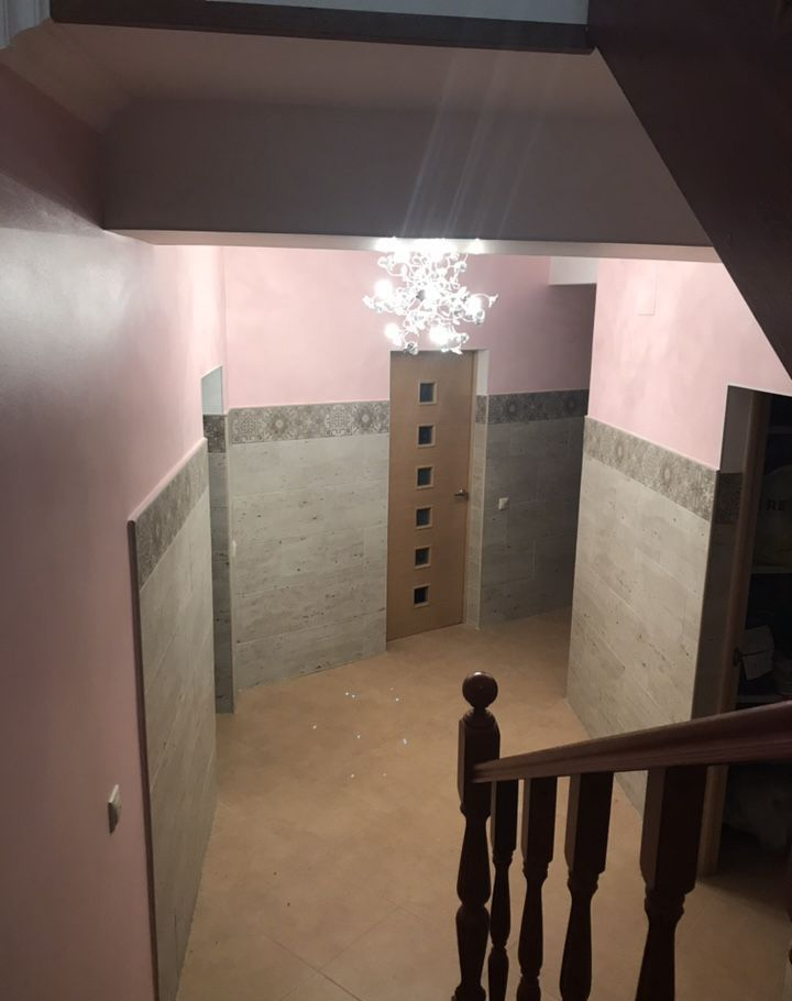 Продажа дома село Константиново, цена 39000000 рублей, 2021 год объявление №299921 на megabaz.ru