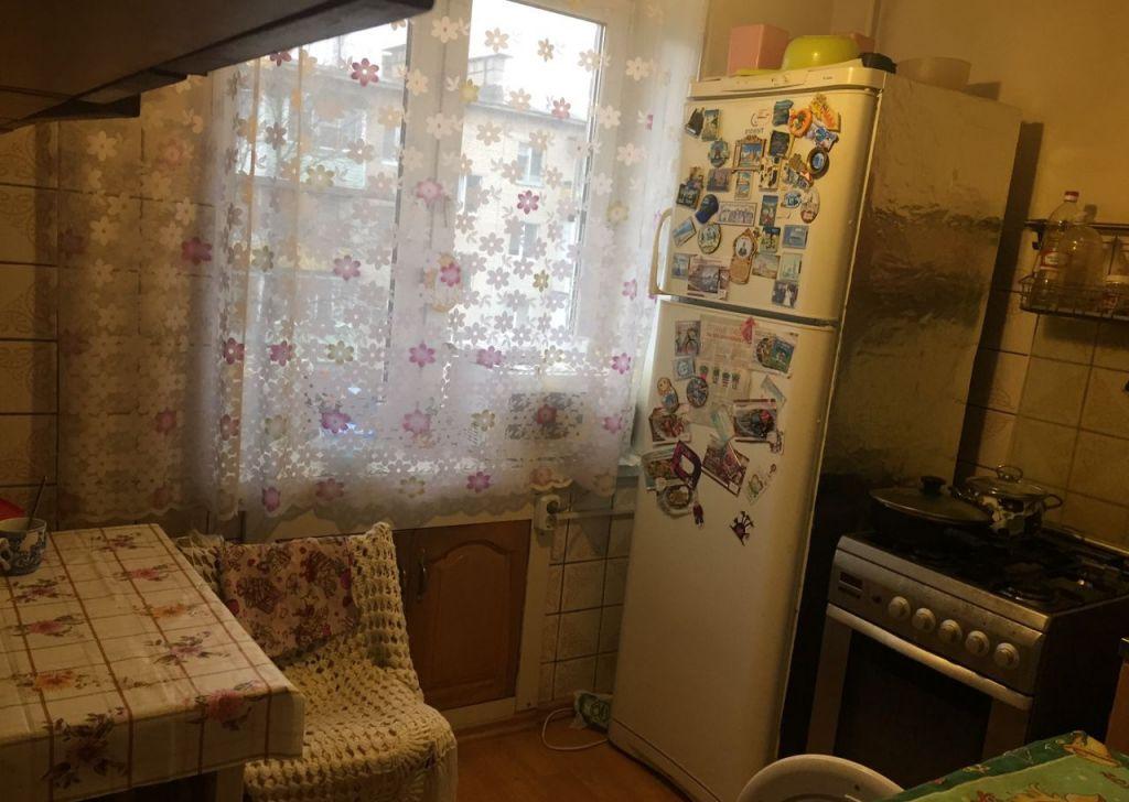 Аренда двухкомнатной квартиры деревня Радумля, цена 21000 рублей, 2021 год объявление №921400 на megabaz.ru