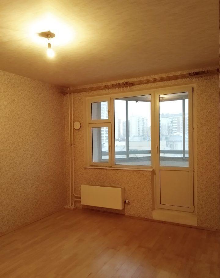 Продажа двухкомнатной квартиры Москва, метро Римская, Новорогожская улица 8, цена 16100000 рублей, 2021 год объявление №299701 на megabaz.ru