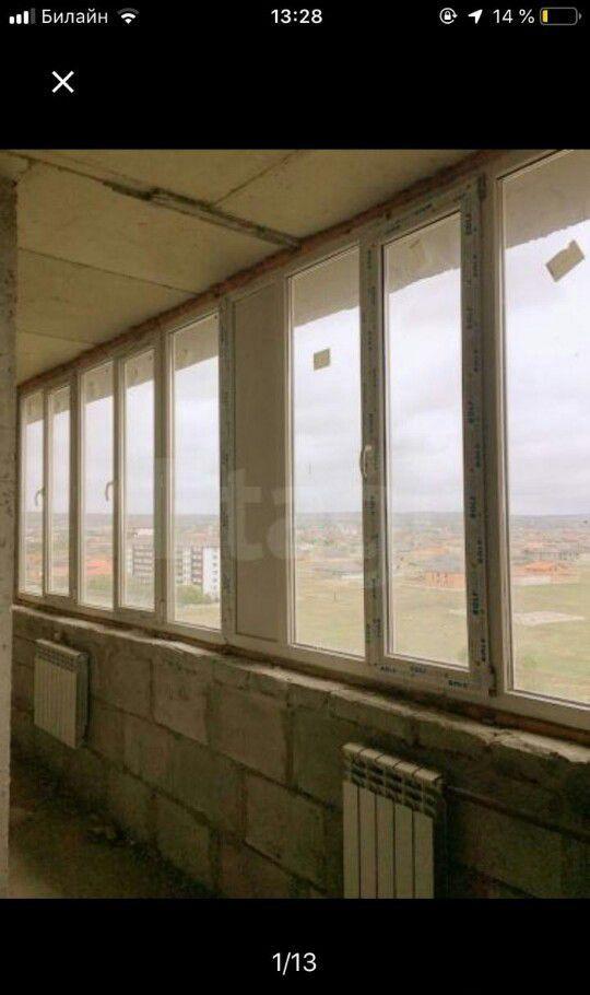 Продажа двухкомнатной квартиры Москва, метро Китай-город, Лубянский проезд 19с1, цена 10000000 рублей, 2020 год объявление №300708 на megabaz.ru