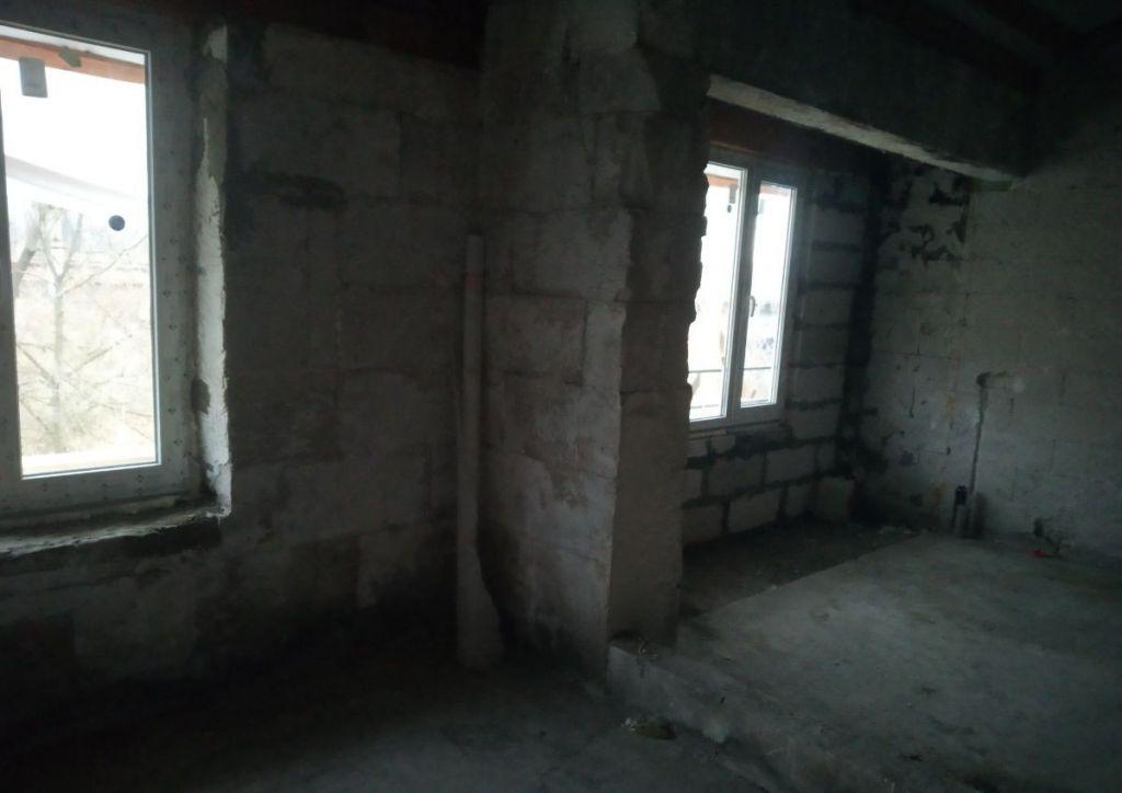 Продажа двухкомнатной квартиры село Тарасовка, улица Радио 36А, цена 2350000 рублей, 2021 год объявление №300682 на megabaz.ru