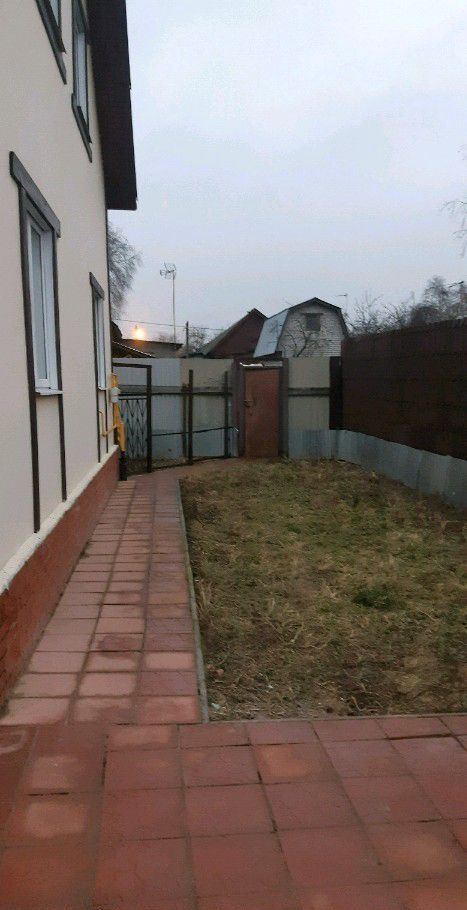Продажа дома деревня Клишева, Центральная улица 94Б, цена 5500000 рублей, 2021 год объявление №300826 на megabaz.ru