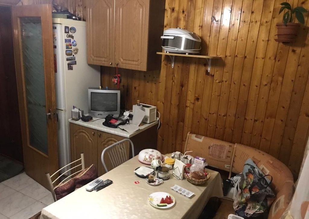 Продажа четырёхкомнатной квартиры Кубинка, улица Сосновка 10, цена 4500000 рублей, 2021 год объявление №300235 на megabaz.ru