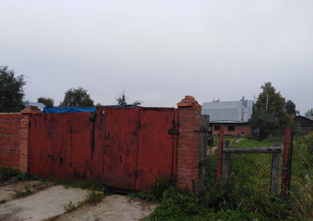 Продажа дома Кубинка, Наро-Фоминское шоссе, цена 2700000 рублей, 2021 год объявление №300469 на megabaz.ru