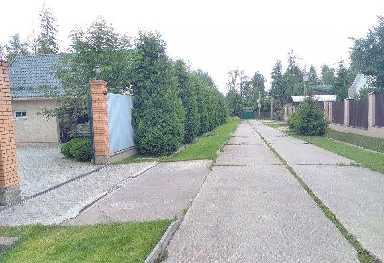 Продажа дома деревня Сивково, цена 45000000 рублей, 2021 год объявление №301220 на megabaz.ru