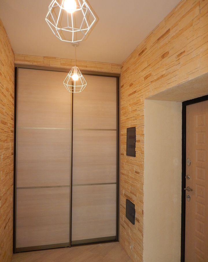 Аренда двухкомнатной квартиры Черноголовка, Солнечная улица, цена 23000 рублей, 2021 год объявление №922435 на megabaz.ru