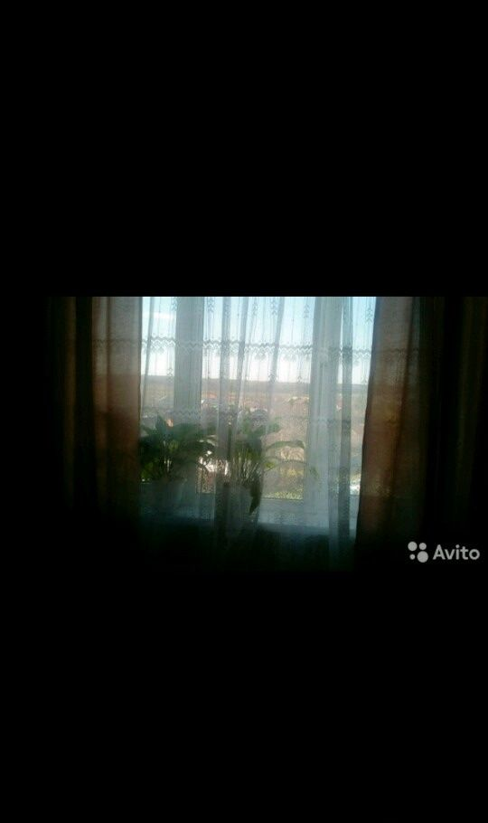 Аренда комнаты деревня Беляниново, цена 13000 рублей, 2021 год объявление №922462 на megabaz.ru