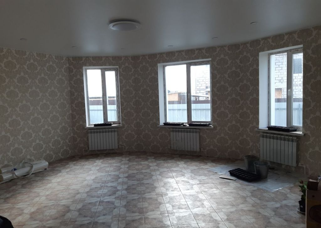 Продажа дома деревня Клишева, Северная улица, цена 7800000 рублей, 2021 год объявление №302011 на megabaz.ru