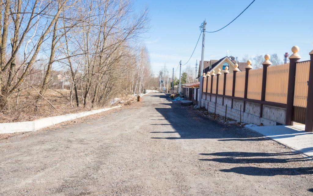 Продажа дома деревня Исаково, цена 21900000 рублей, 2021 год объявление №301764 на megabaz.ru