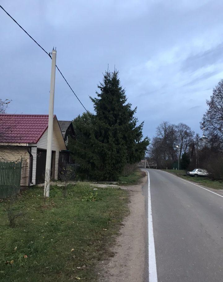 Продажа дома деревня Сивково, цена 700000 рублей, 2021 год объявление №302283 на megabaz.ru