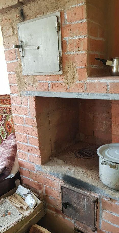 Продажа дома село Покровское, цена 990000 рублей, 2021 год объявление №301835 на megabaz.ru