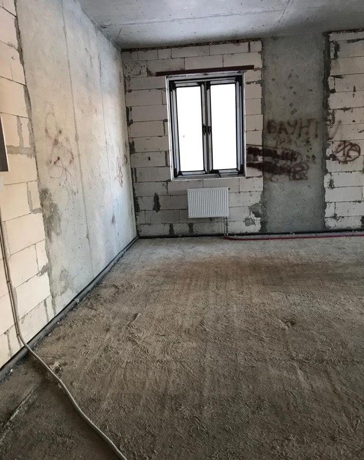 Продажа двухкомнатной квартиры село Павловская Слобода, цена 7900000 рублей, 2021 год объявление №301910 на megabaz.ru