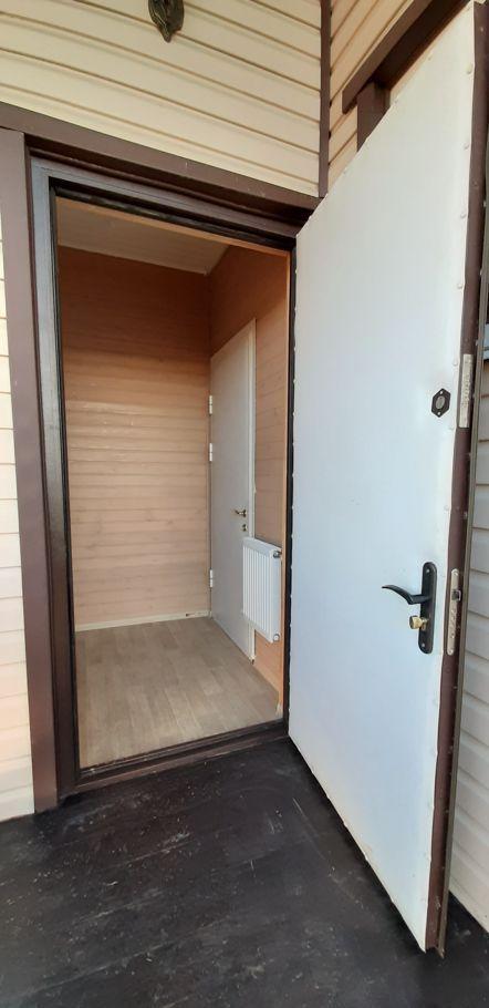 Продажа дома деревня Головково, цена 4300000 рублей, 2021 год объявление №302212 на megabaz.ru