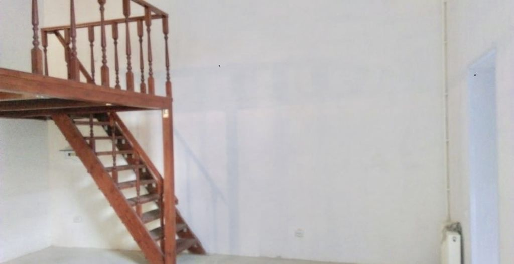 Продажа студии поселок городского типа Большие Дворы, улица Крупской 14, цена 1720000 рублей, 2021 год объявление №302406 на megabaz.ru