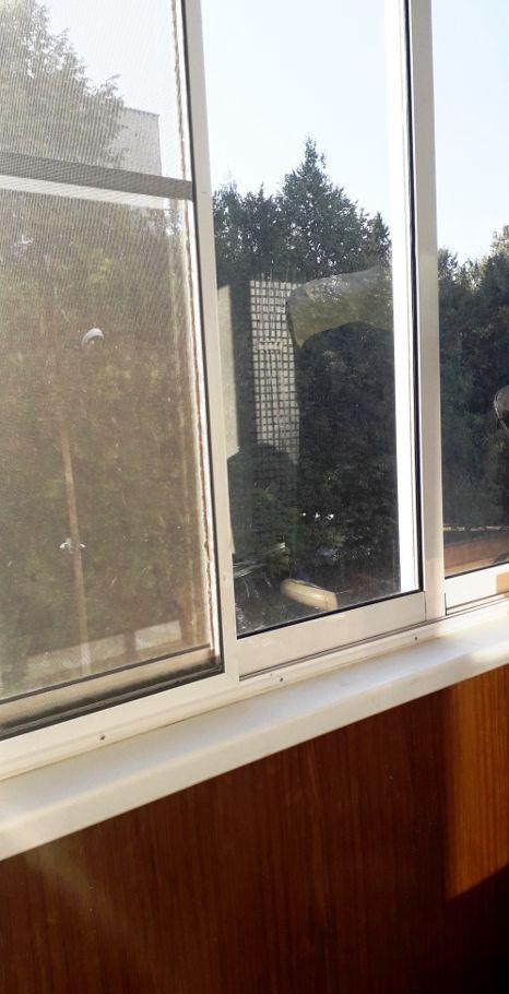 Продажа двухкомнатной квартиры поселок городского типа Загорянский, улица Ватутина 101, цена 3700000 рублей, 2021 год объявление №302661 на megabaz.ru