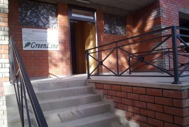 Продажа студии деревня Бородино, Варшавское шоссе 76, цена 2300000 рублей, 2021 год объявление №303702 на megabaz.ru