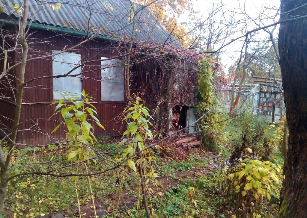 Продажа дома Пушкино, Московский проспект, цена 950000 рублей, 2021 год объявление №303432 на megabaz.ru