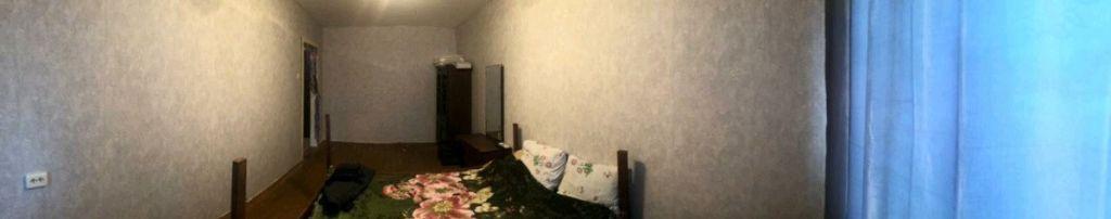 Продажа однокомнатной квартиры деревня Головково, цена 2000000 рублей, 2021 год объявление №303476 на megabaz.ru