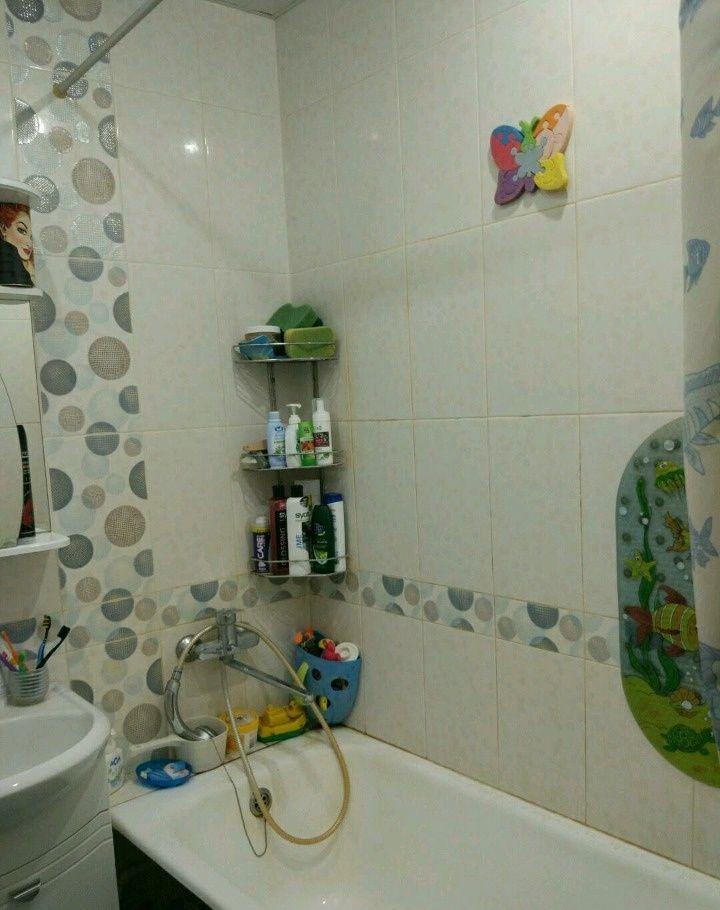 Продажа двухкомнатной квартиры Пушкино, Вокзальный проезд 10, цена 3900000 рублей, 2021 год объявление №303414 на megabaz.ru