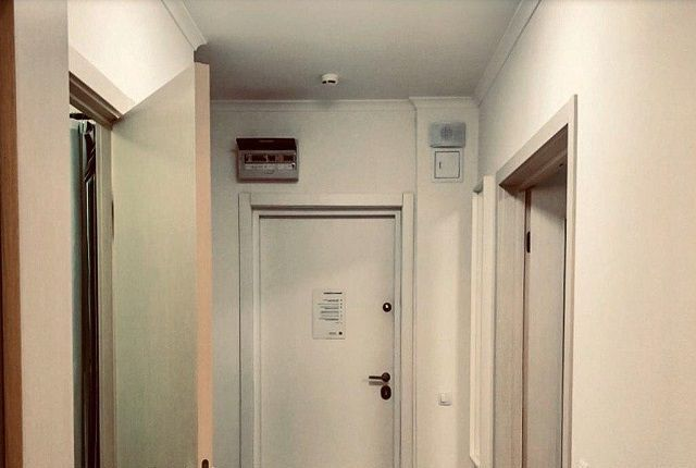 Аренда однокомнатной квартиры посёлок Коммунарка, метро Улица Горчакова, улица Александры Монаховой 88к1, цена 28000 рублей, 2020 год объявление №923797 на megabaz.ru