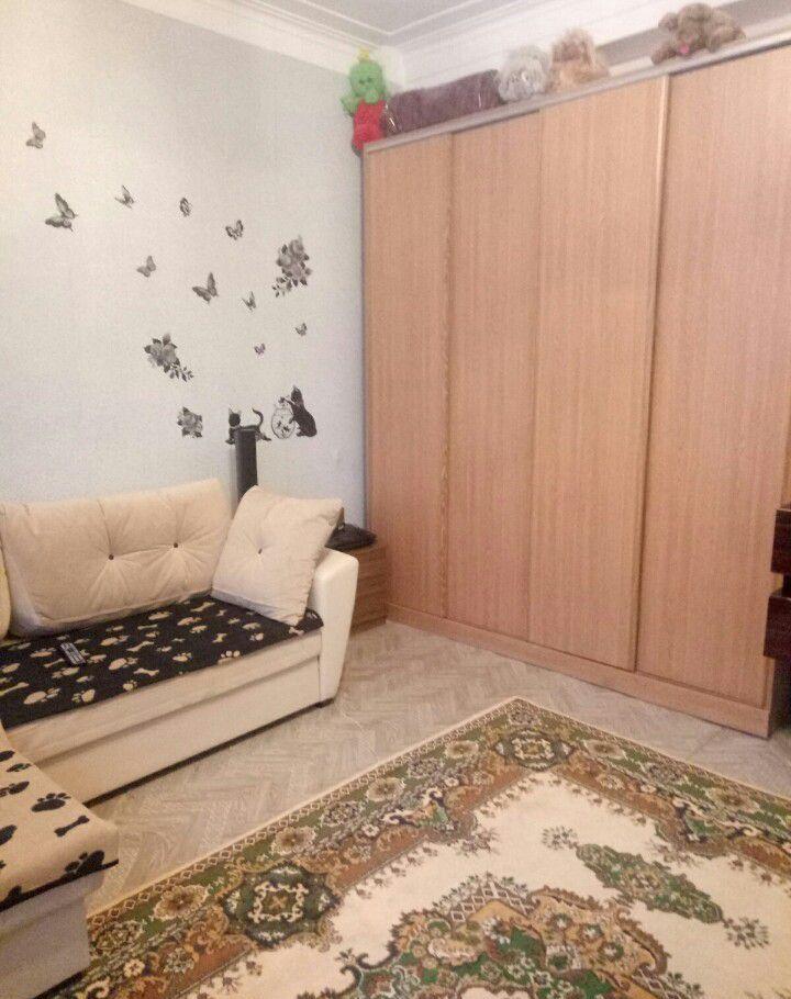 Продажа комнаты Пушкино, улица Текстильщиков 1, цена 1350000 рублей, 2021 год объявление №304180 на megabaz.ru