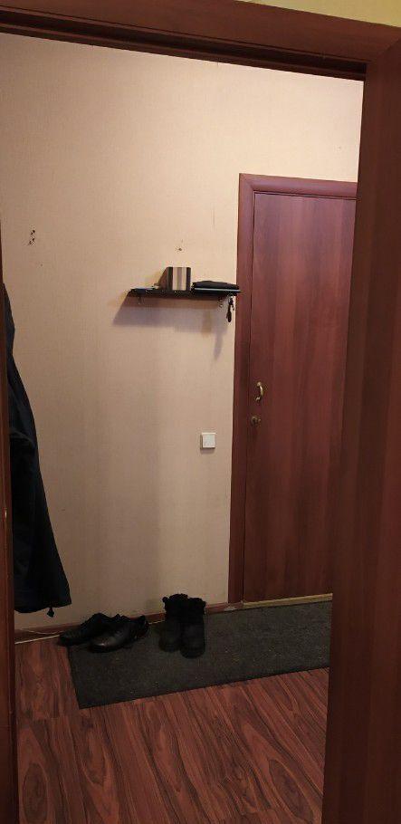 Аренда однокомнатной квартиры Москва, метро Митино, Ангелов переулок 6к3, цена 35000 рублей, 2021 год объявление №924621 на megabaz.ru