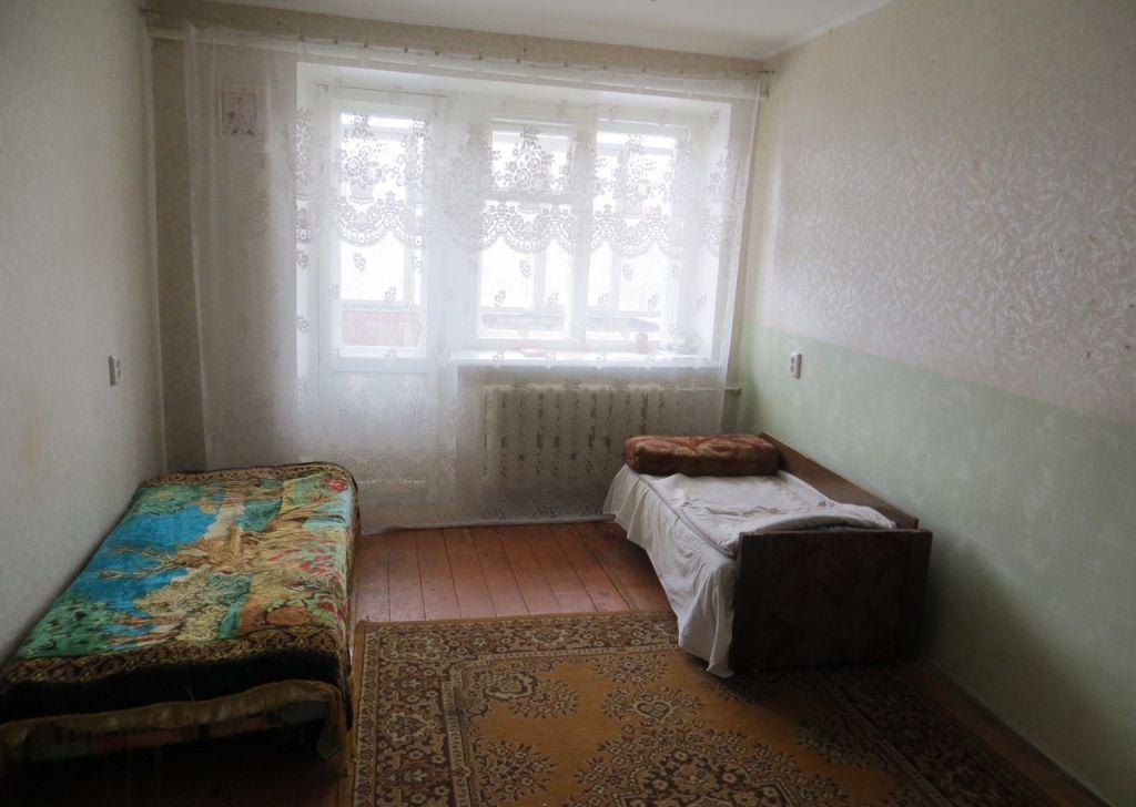 Продажа однокомнатной квартиры дачный посёлок Ашукино, цена 2000000 рублей, 2021 год объявление №303834 на megabaz.ru