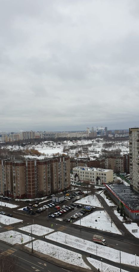 Аренда двухкомнатной квартиры Москва, метро Митино, Митинская улица 26, цена 40000 рублей, 2021 год объявление №924940 на megabaz.ru