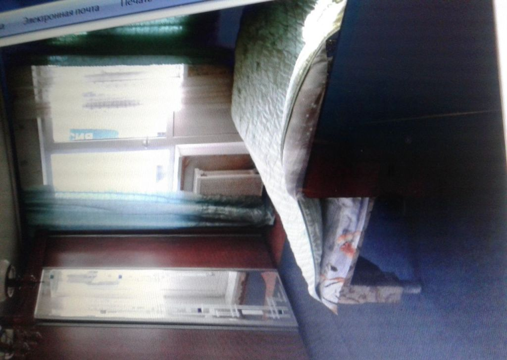 Продажа однокомнатной квартиры Лыткарино, Набережная улица 22, цена 2700000 рублей, 2021 год объявление №304398 на megabaz.ru