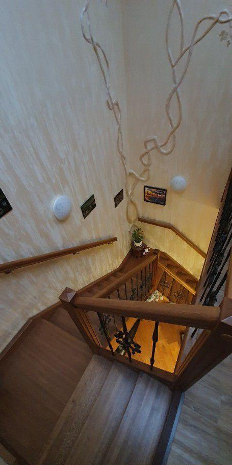 Продажа четырёхкомнатной квартиры деревня Бородино, Варшавское шоссе 70, цена 9850000 рублей, 2021 год объявление №303909 на megabaz.ru