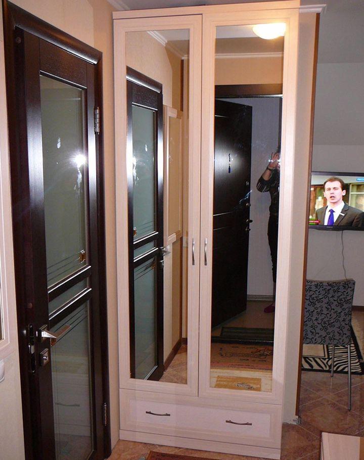 Аренда двухкомнатной квартиры деревня Медвежьи Озёра, Садовая улица 45А, цена 25000 рублей, 2021 год объявление №925524 на megabaz.ru