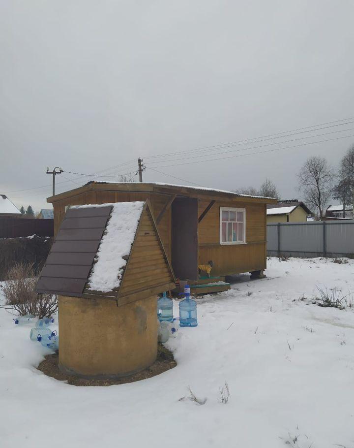 Продажа дома деревня Бельское, цена 470000 рублей, 2021 год объявление №304874 на megabaz.ru
