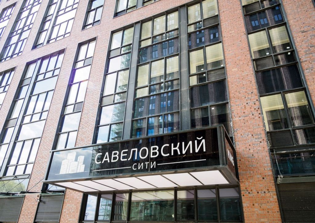 Продажа комнаты Москва, метро Савеловская, Новодмитровская улица 2к6, цена 10990000 рублей, 2021 год объявление №304748 на megabaz.ru