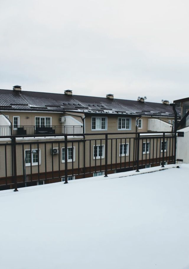 Продажа дома деревня Рыбаки, 5-я улица 3, цена 6929999 рублей, 2021 год объявление №305658 на megabaz.ru