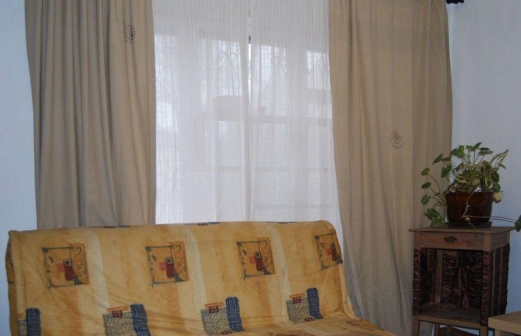 Продажа двухкомнатной квартиры Москва, метро Римская, Средняя Калитниковская улица, цена 8500000 рублей, 2021 год объявление №306065 на megabaz.ru