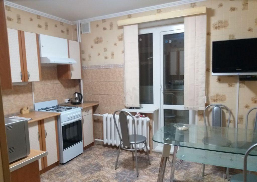 Аренда двухкомнатной квартиры поселок Вешки, метро Бибирево, цена 50000 рублей, 2021 год объявление №926662 на megabaz.ru