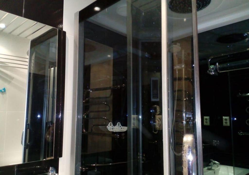 Продажа однокомнатной квартиры Москва, метро Бульвар адмирала Ушакова, улица Академика Понтрягина 21к1, цена 6600000 рублей, 2021 год объявление №306277 на megabaz.ru