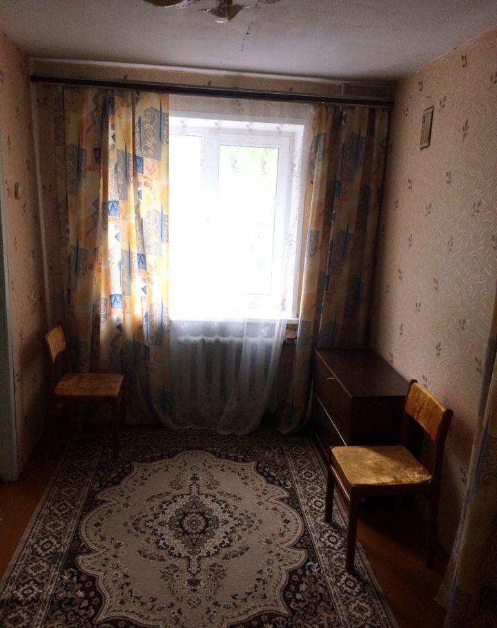 Продажа двухкомнатной квартиры Домодедово, Зелёная улица 1, цена 4100000 рублей, 2021 год объявление №306320 на megabaz.ru
