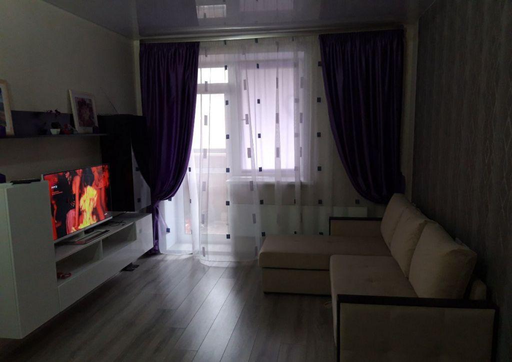 Купить студию в Клине - megabaz.ru