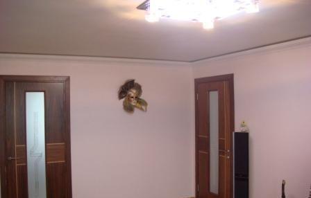 Продажа дома деревня Головково, цена 9000000 рублей, 2021 год объявление №307034 на megabaz.ru