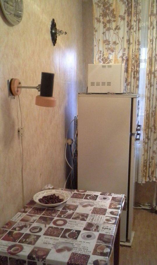 Купить трёхкомнатную квартиру в Наро-фоминске - megabaz.ru
